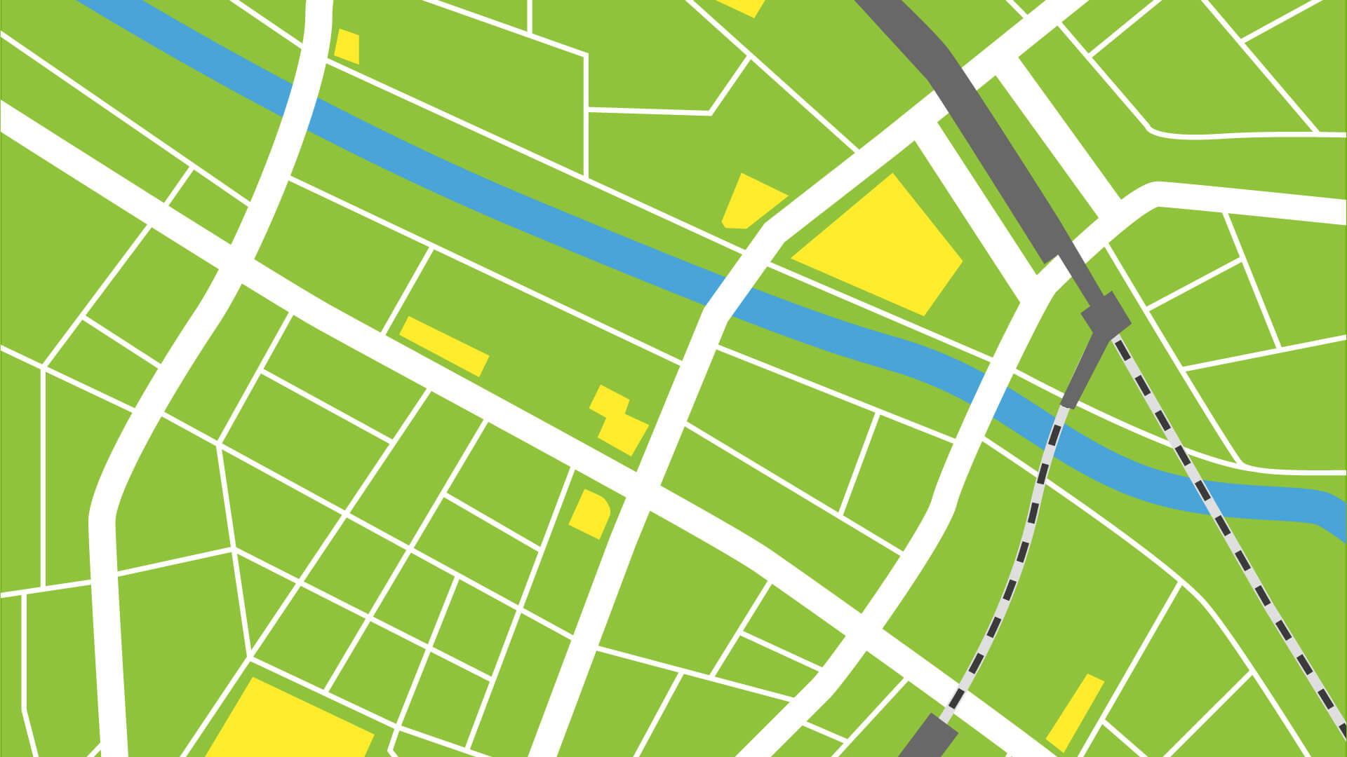 Pricing Changes for Google Maps API usage – Realty2Go