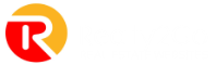 Easy To Use Real Estate Websites
