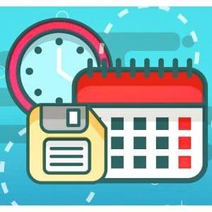 Booking Calendar (1)